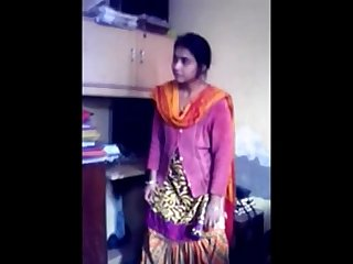 Bangladeshi Bhabi  Hide sex her Dabor on Adultstube.co
