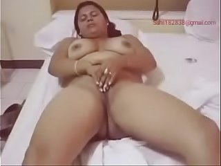 shilpa bhabhi invite me home in night