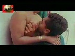 Mallu Maid nude n enjoyed