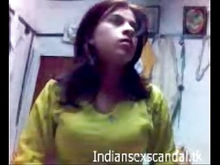Most Beautiful Indian girl Jisha Doing all perfect Body