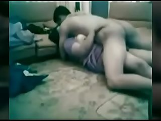 Indian mom sex with teen boy