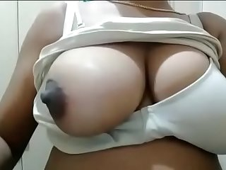 indian school girl fuck by school teacher
